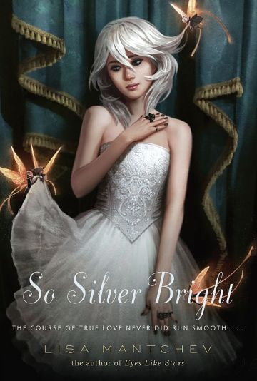cover_ssb_l