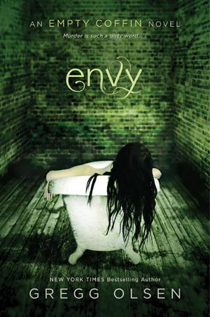 Envy by Gregg Olsen